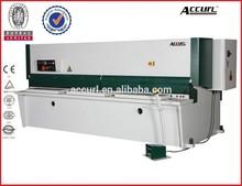 Automática máquina de corte máquina de coser industrial ...