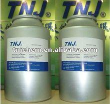 To buy high quality Gastrodin CAS 62499-27-8 99% , TNJ Chemical