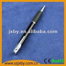 magic wand pen promotion metal ball pen