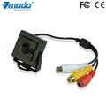 Zmodo Sony CCD Mini câmera Digital dispositivos de gravação de áudio