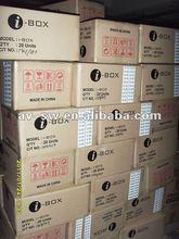 Original!!! Smart dongle Ibox