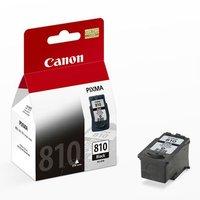Genuine Original Canon PG 810 CL 811 Printer Ink Cartridge