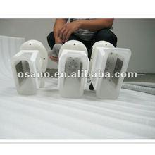 2012 Newest Lipo Cryo Slimming Machine Hot in North America !!!