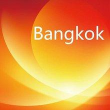 Xiamen Fujian Logistics Company to Bangkok