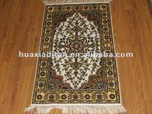 prayer silk rugs for ,muslim
