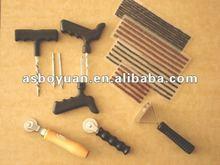 tire repair equipment & tire seal 100*3.5mm