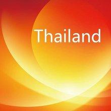 Freight Forwarding Agent from Xiamen Fujian to Thailand