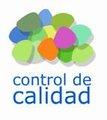 Traducción español/consultoría y servicio de interpretación de de asesoria en negocios de yiwu