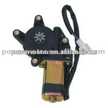 Power Motor PGM-578VA for Door lock of car