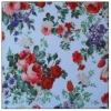 100 polyester wool peach fabric/micro peach polyester fabric/printed peach finish micro fabric
