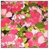 microfiber brushed polyester fabric/micro peach polyester fabric/100 polyester printed fabric