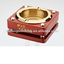 large ashtrays,lead crystal ashtray,lighter smoking set