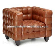 Inflatable Sofa/Corner Sofa /Leather Sofa
