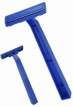 D104 Single blade razor,single blade shaver,single blade shaving razor