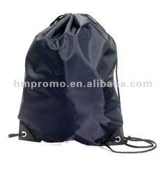 Promotion Nylon Drawstring Bag