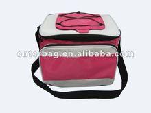 2012 Popular Pink Wine Cooler bag