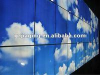 1200x900mm blue sky LED ceiling lighting