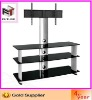 living room furniture lcd tv stand design TV-791