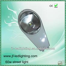 18w Best Selles Street Led Lights Lamp