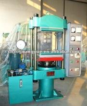 rubber vulcanizer on sale