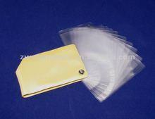 foto di plastica nome della scheda album