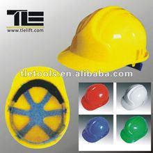 CE Approved Safey Helmet