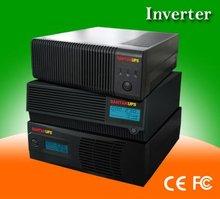 Promotion UPS and inverter 1000va 2000va