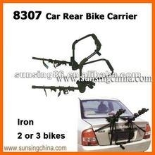 Hitch Bike Carrier