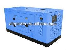 Hot sale!! 30 kw Diesel Generator electrical power