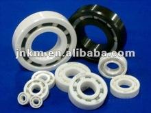 hot sale ZrO2 Angular contact ceramic bearing