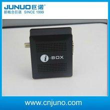 Original Chipset Dongle i-box ibox azbox smart