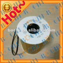 Auto engine parts oil filter 948 107 222 00