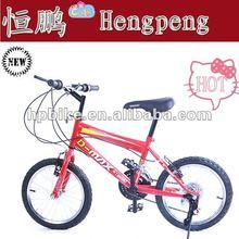 HP-01026-3 POPULAR CHILDREN MTB BIKE for sale