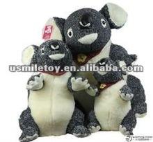 koalas,koala,koala bear,coala plush toys