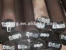 ASTM W3 alloy round bar steel