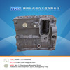 4BT cylinder block for dongfeng truck engine part