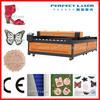 100W/150W /170W Large scale advertising & Apparel cutting machine price