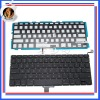 "Brand NEW 13.3"" Laptop US Keyboard & backlight for Macbook Pro Unibody A1278 US MB466 MC700 MC374 MD313"