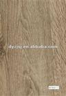 pvc Floor covering/click tile/PVC Deco sheet