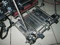 Imprimeur de Reprap Prusa Mendel 3D