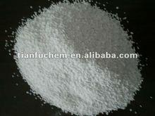 TCCA 90%, dry chlorine, pool chemical