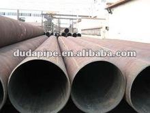 schedule 40 steel pipe Astm carobon steel pipe