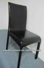 Venda quente antique cadeira da sala de jantar ( AY-2005C )