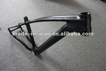 2012 MTB bicycle full carbon 29er MTB carbon frame AC056,the best mountain bicycle frame !