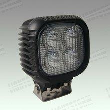 2012 NEW!HOT!SUPER! LED WORK LIGHT 40W LED Lamp/Cree LED work light/Jeep Off road ATV SUV Boat LED Driving Light Cree Ch