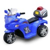 kids plastic motorcycles kids motorcycles 818 with working light