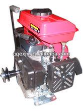 2012 2.5hp gasoline engine EX152F