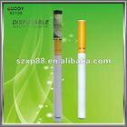 92108 Sigarette Elettroniche