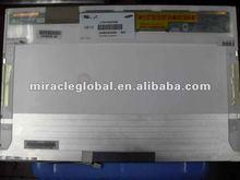 "Cheap original 15.4"" LCD LTN154X3-L0D-E Laptop Screen wholesale for Acer"