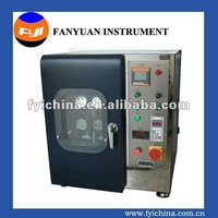 RHS-24 Lab Infrared Sample Dyeing Machine for diverse fibers